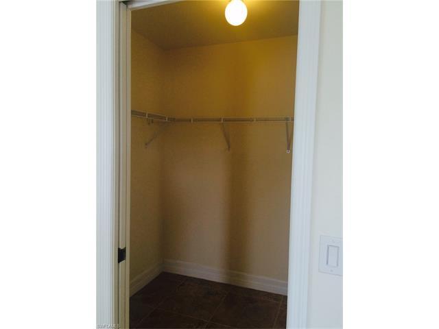 964 Ainsworth Street W, Lehigh Acres, FL 33974