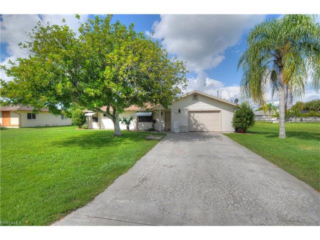 112 NE 10th Ave, Cape Coral, FL 33909