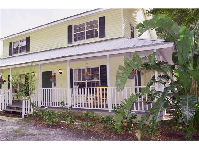 1710 Maple Avenue, Fort Myers, FL 33901