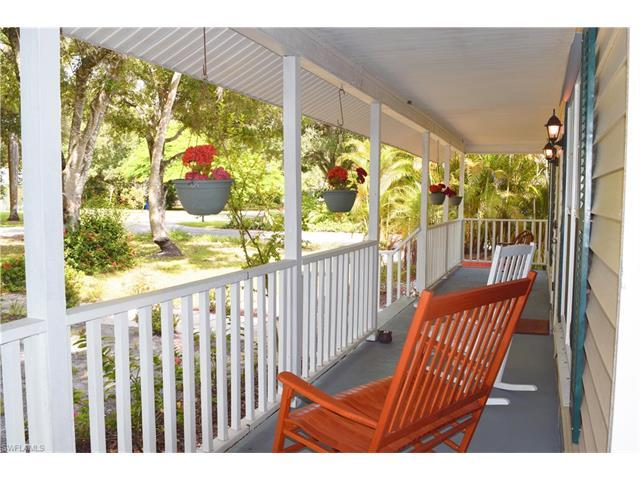 1710 Maple Ave, Fort Myers, FL 33901