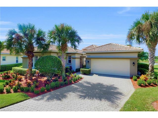 10504 Bellagio Drive, Fort Myers, FL 33913