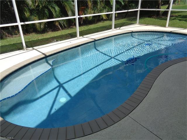 1831 SE Van Loon Terrace, Cape Coral, FL 33990