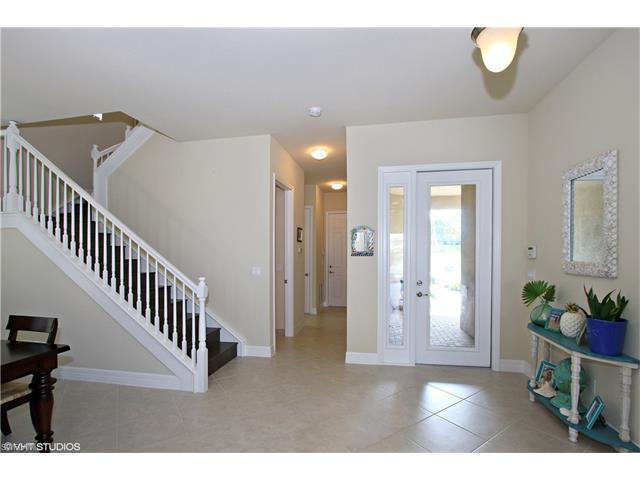11579 Meadowrun Circle, Fort Myers, FL 33913