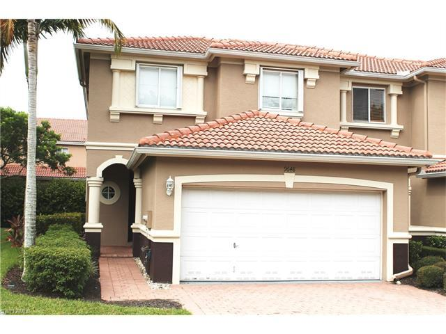 9648 Roundstone Cir, Fort Myers, FL 33967