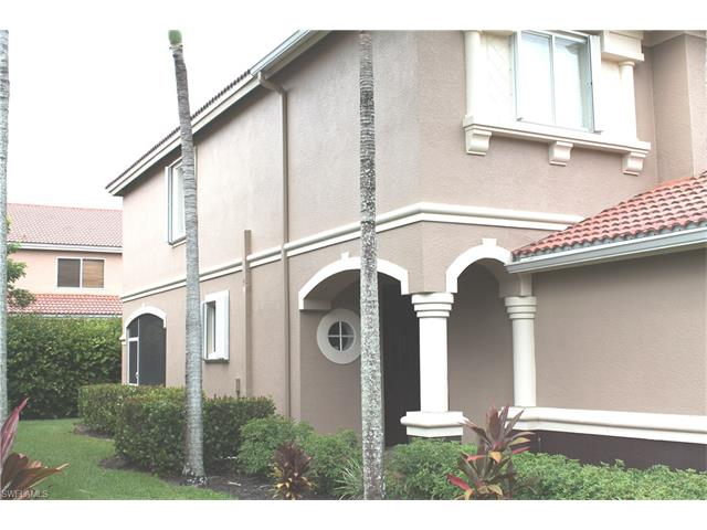 9648 Roundstone Circle, Fort Myers, FL 33967