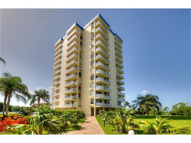 7300 Estero Blvd 301 #301, Fort Myers Beach, FL 33931