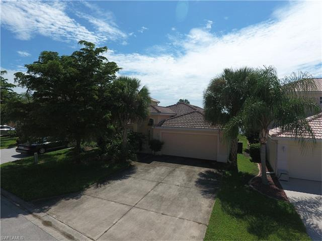 12380 jewel stone ln fort myers fl for sale mls