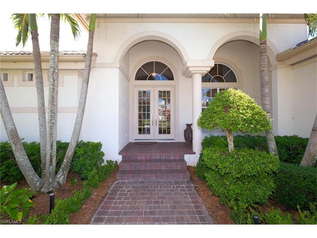 8941 Crown Colony Boulevard, Fort Myers, FL 33908