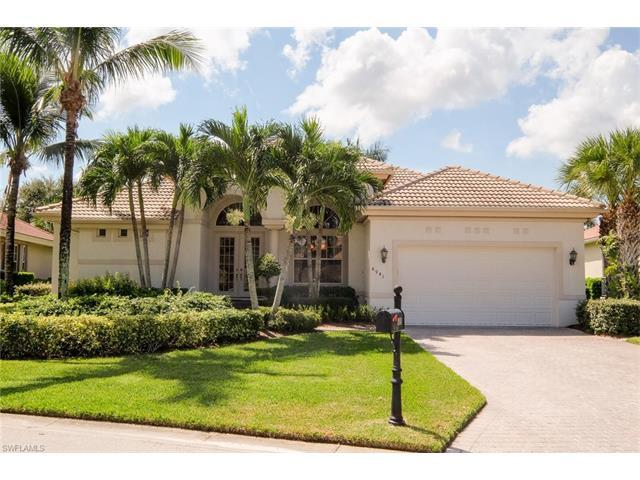 8941 Crown Colony Blvd, Fort Myers, FL 33908