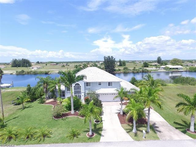 Loans near  NW rd St, Cape Coral FL