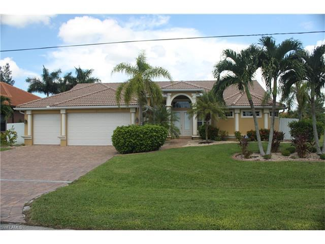 Loans near  SW th St, Cape Coral FL