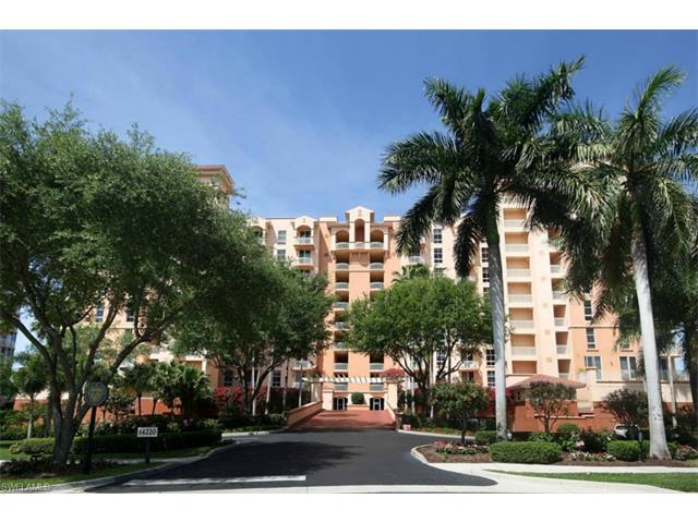 14220 Royal Harbour Court 812 #812, Fort Myers, FL 33908