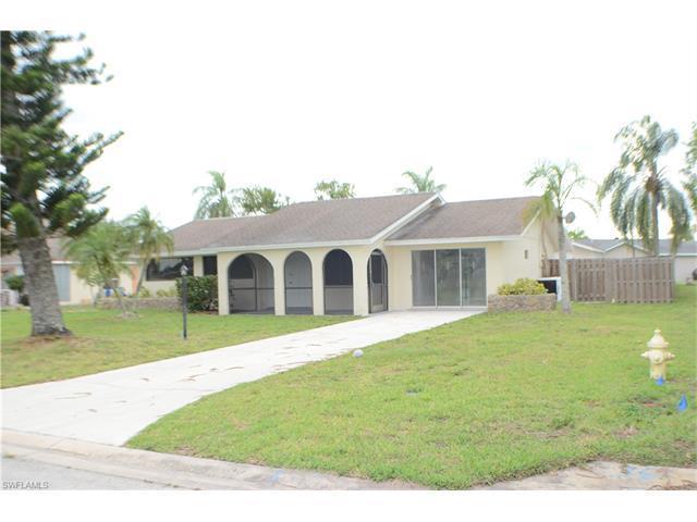 1431 Alwynne Dr, Lehigh Acres, FL 33936