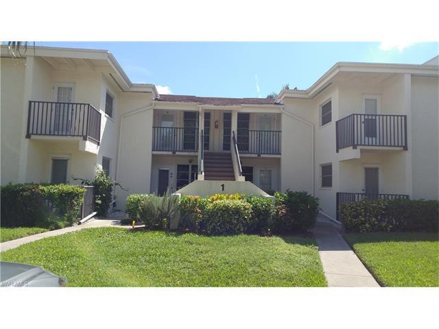 7400 College Pky 1b #1B, Fort Myers, FL 33907