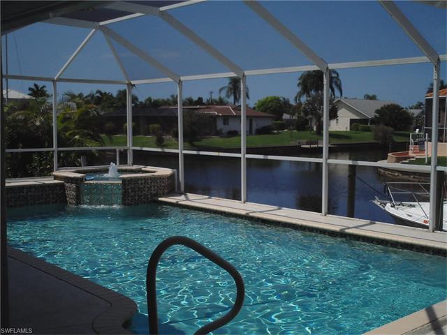 Loans near  SW th Ln, Cape Coral FL