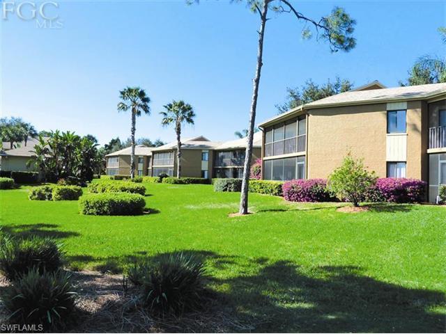 15131 Highlands Dr 201 #201, Fort Myers, FL 33912