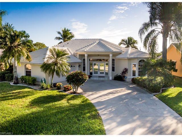 Loans near  SW th Pl, Cape Coral FL