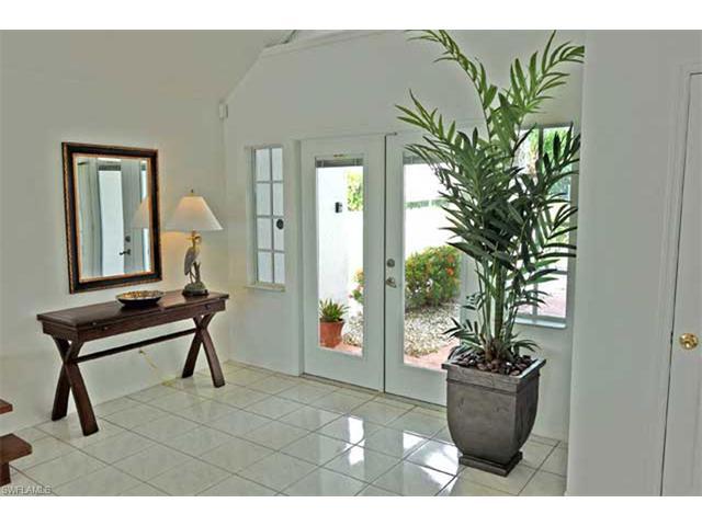 5116 SW 12th Place, Cape Coral, FL 33914