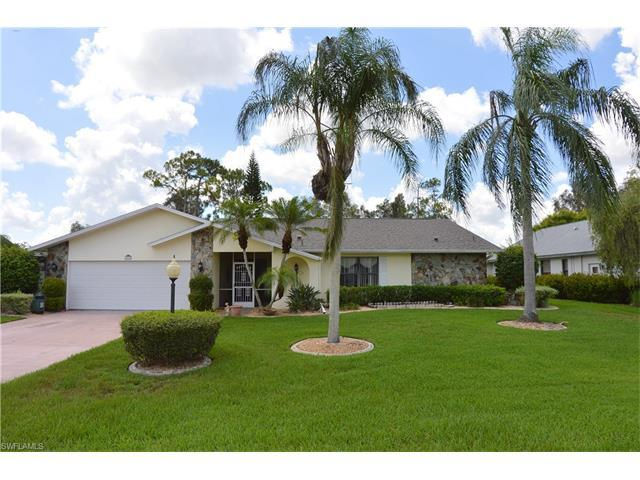 14682 Triple Eagle Ct, Fort Myers, FL 33912