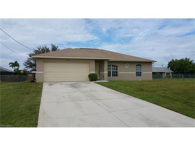 Loans near  NE rd Ct, Cape Coral FL