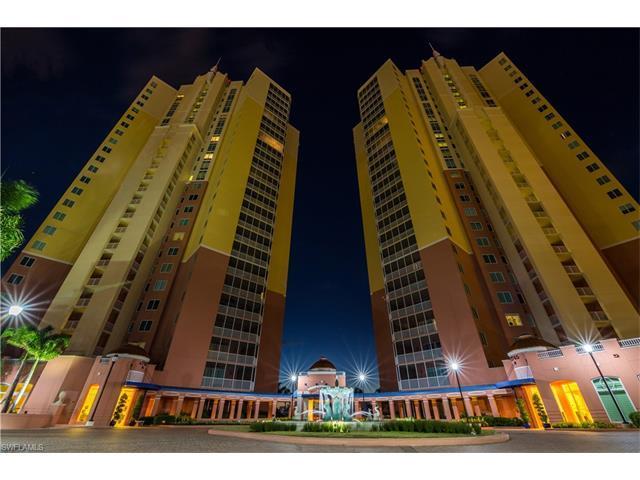 2745 1st St 406 #406, Fort Myers, FL 33916