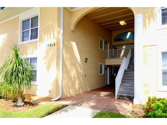 12515 Mcgregor Blvd 202 #202, Fort Myers, FL 33919