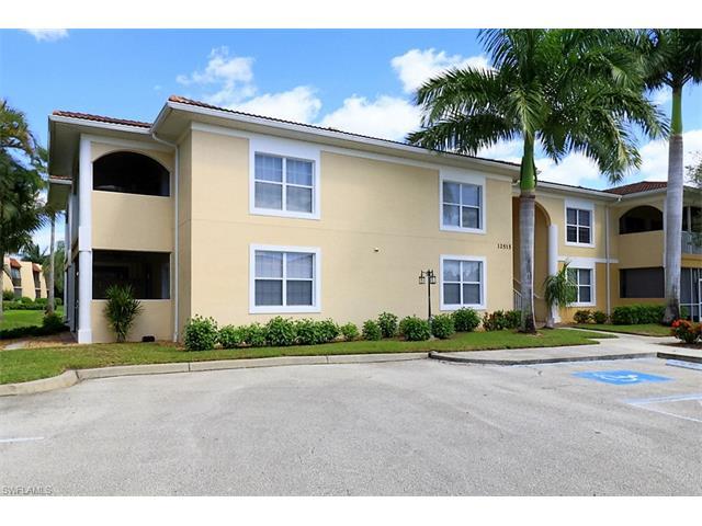 12515 Mcgregor Boulevard 202 #202, Fort Myers, FL 33919