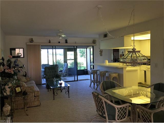 5805 Trailwinds Drive 312 #312, Fort Myers, FL 33907
