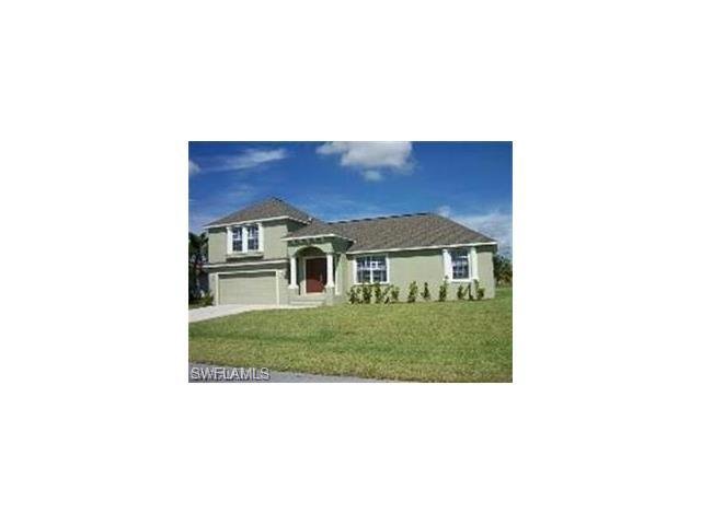 Loans near  SE th Ter, Cape Coral FL
