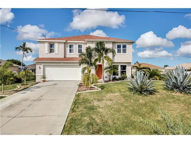 Loans near  NW th Pl, Cape Coral FL