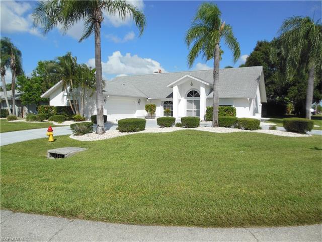 Loans near  SW th St, Cape Coral FL