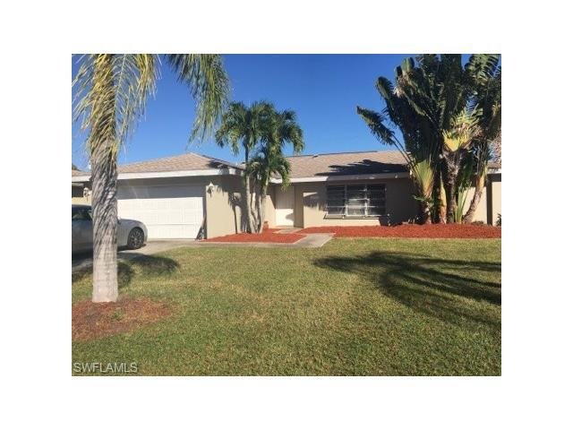 Loans near  SE th Ave, Cape Coral FL