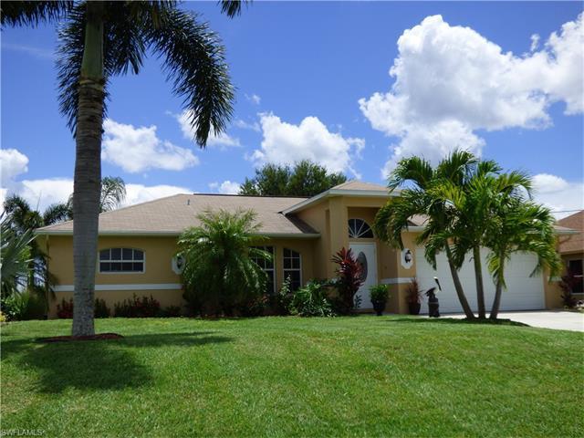 Loans near  NE nd Ave, Cape Coral FL