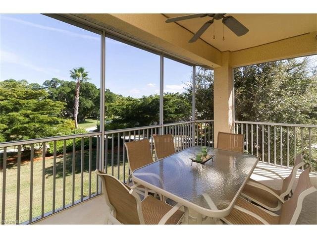 Loans near  Tarpon Gardens Cir  , Cape Coral FL