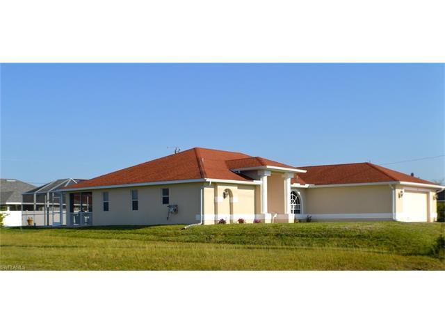 Loans near  NW st St, Cape Coral FL