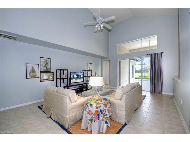 16980 Oakstead Drive, Alva, FL 33920