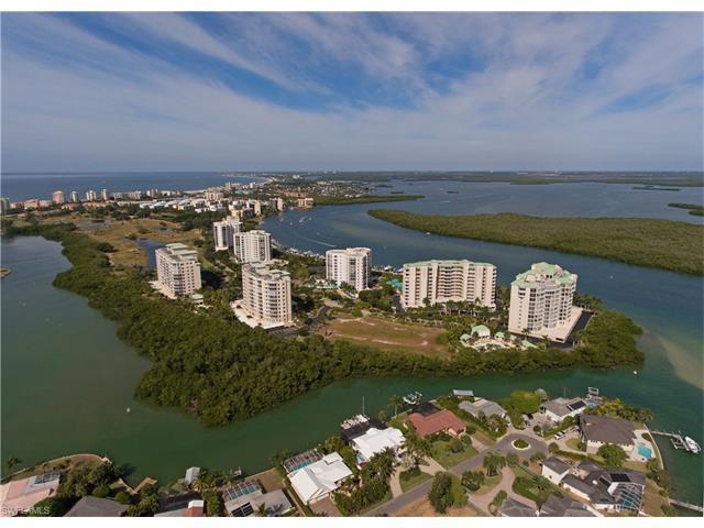 4192 Bay Beach Ln 821 #821, Fort Myers Beach, FL 33931