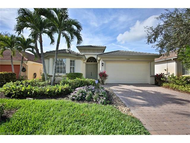 11540 Axis Deer Ln, Fort Myers, FL 33966