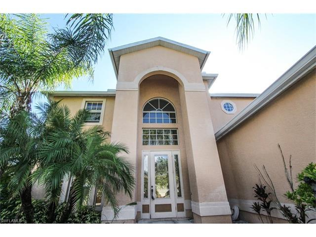 23357 Olde Meadowbrook Cir, Bonita Springs, FL 34134