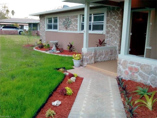 Loans near  NE th Ct, Cape Coral FL