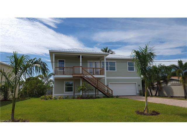 3387 Stabile Rd, Saint James City, FL 33956