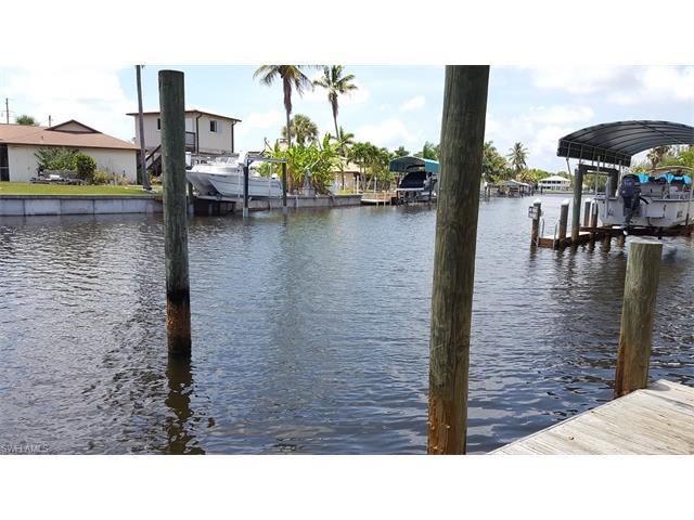 3387 Stabile Road, Saint James City, FL 33956
