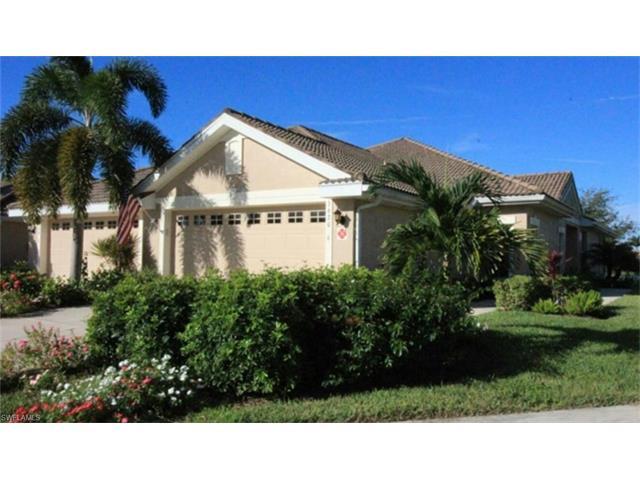 3620 Rue Alec Loop 6 #6, North Fort Myers, FL 33917