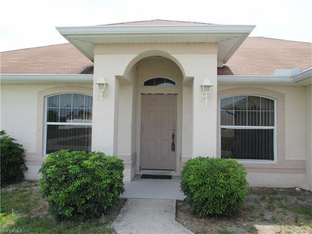 511 NW 2nd Ave, Cape Coral, FL 33993