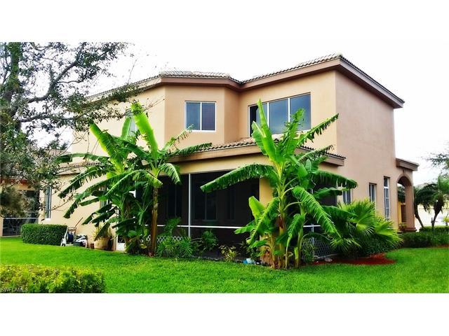9269 Paseo De Valencia Street, Fort Myers, FL 33908