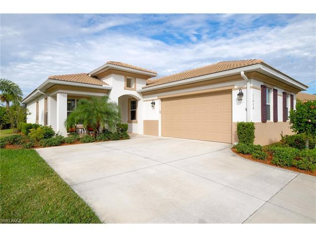 11630 Giulia Dr, Fort Myers, FL 33913