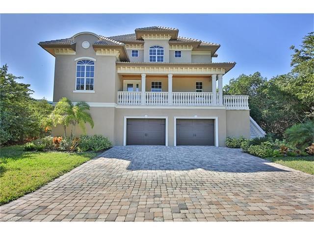 13851 Blenheim Trail Rd, Fort Myers, FL 33908