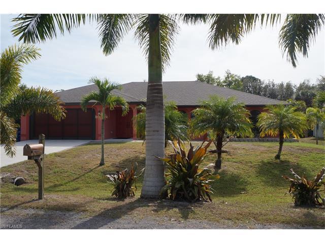 5959 Samoa Dr, Bokeelia, FL 33922