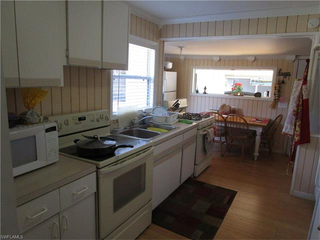 27467 Shriver Avenue, Bonita Springs, FL 34135