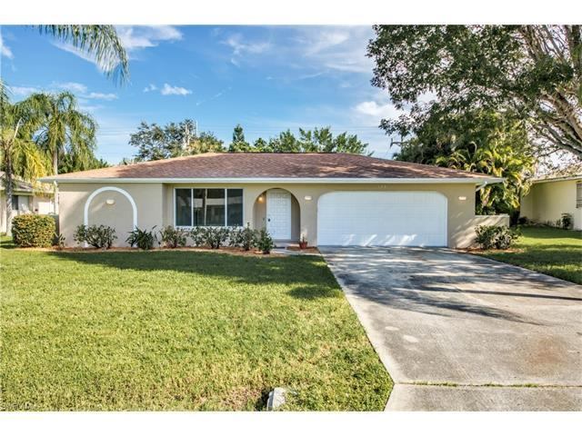 125 SW 48th Ter, Cape Coral, FL 33914